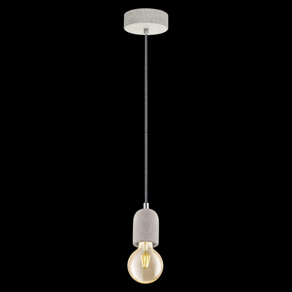 32531 Подвесной светильник EGLO YORTH