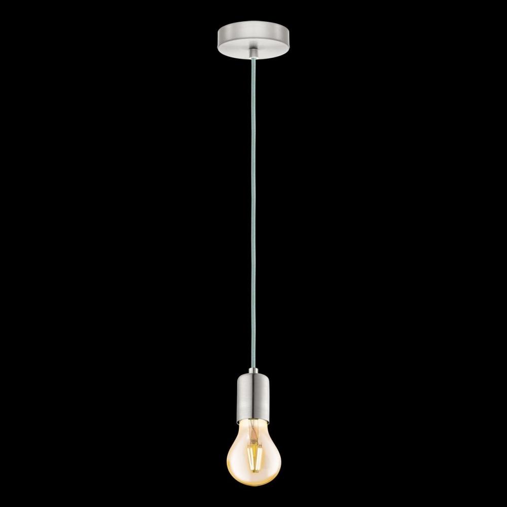 32524 Подвесной светильник EGLO YORTH