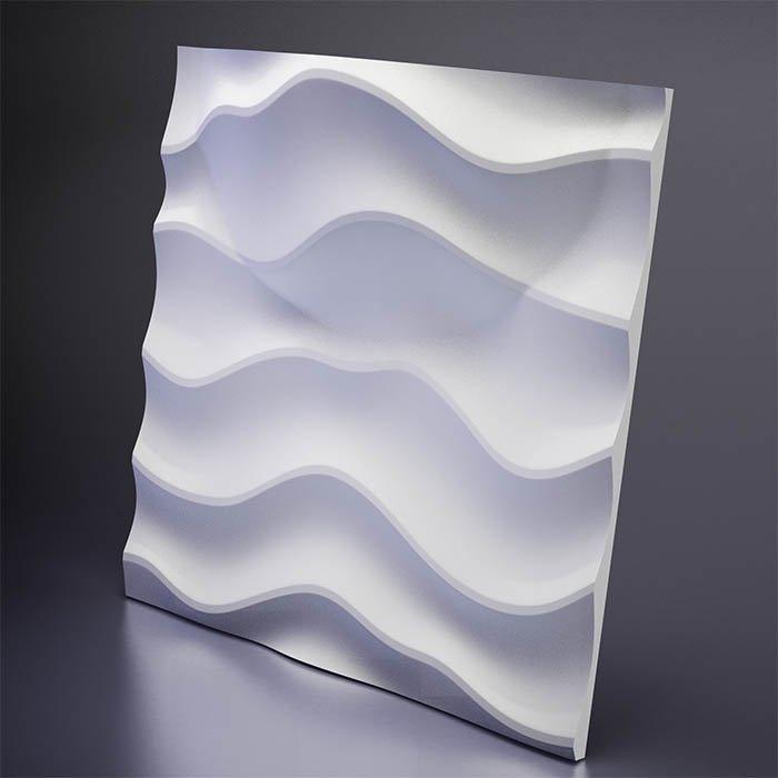 D-0002-3 Design Sandy 2 LED RGB (со встроенным светильником)